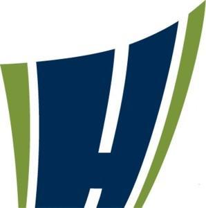 Hawkesbury Hyundai