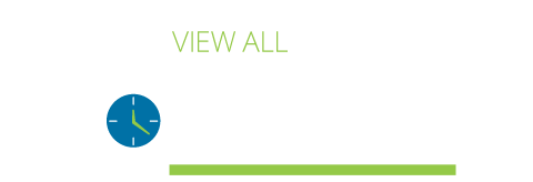 View all meetings and minutes.