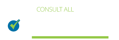 Consult all municipal bids and tenders.